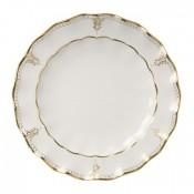 Round Platter, 38.5 cm