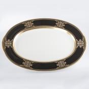 Extra Platter, 42.5 cm