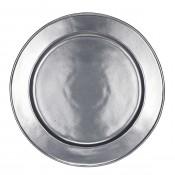 Charger Platter