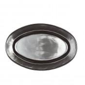 Medium Oval Platter, 38 cm