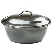 Large Covered Casserole, 35.5 cm