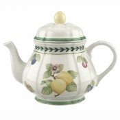 Teapot, 1000 ml