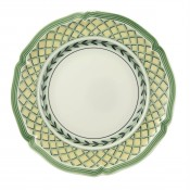 Bread & Butter Side Plate
