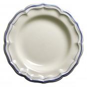 Round Deep Dish, 31 cm