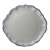 Cake Plate, 30 cm