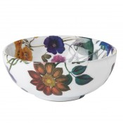 Berry Bowl, 14cm, 445ml