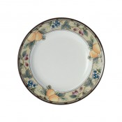 Bread & Butter/Side Plate, 17cm