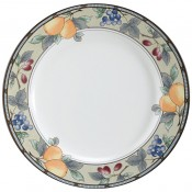 Dinner Plate, 28cm