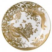 Round Platter, 35.5 cm