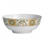 Open Vegetable/Salad Bowl