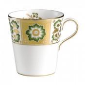 Mug/Beaker