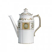 Coffee Pot, 1.1L