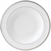 Pasta Plate, 28cm