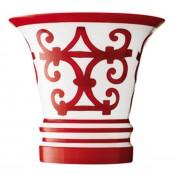 Small Vase, 14 cm