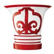 Large Vase, 17 cm