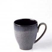 Large Mug, 10.5cm, 300ml