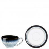 Teacup & Saucer, 200ml