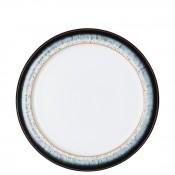 Bread & Butter/Side Plate, 20.5cm