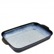 Large Rectangular Oven Dish, 39.5x23cm, 3.1L