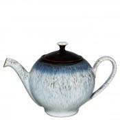 Teapot, 15cm, 1.25L