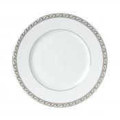Round Platter, 30.5 cm