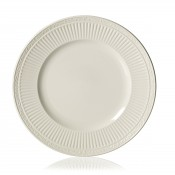 Round Platter/Charger/Service Plate, 30.5cm