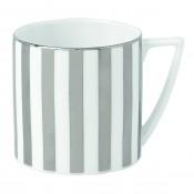 Medium Mug - Striped