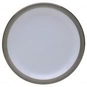 Grey - Dinner Plate, 26.5cm
