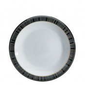 Stripes - Bread & Butter/Side/Tea Plate, 18.5cm