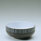 Stripes - Soup/Cereal Bowl, 15.5cm