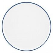 Platter, 34 cm