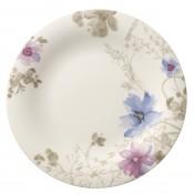 Round Gourmet Plate