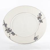 Large Dinner Plate, 29cm