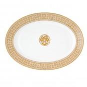 Large Platter, 42cm