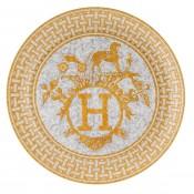 Round Tart Platter, 32 cm