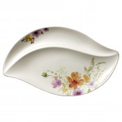 Serving Plate, 50 cm
