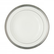 Rim Soup Bowl, 23 cm