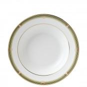 Rim Soup Bowl, 20.5cm