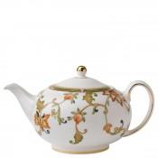 Teapot, 13cm, 650ml - Globe