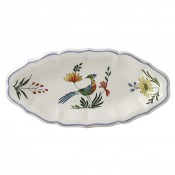 Hors D'oeuvres/Pickle Dish, 26cm