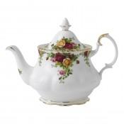 Teapot (6 Cups)