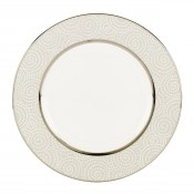 Dinner Plate