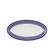Medium Oval Platter, 35.5 cm