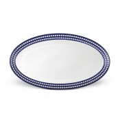 Large Oval Platter, 51 cm