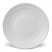Dessert/Salad Plate, 22cm