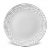 Round Platter, 36cm