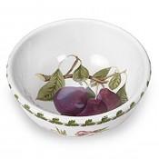 Salad Bowl, 14 cm