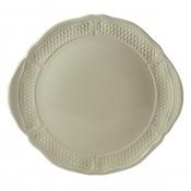 Cake Platter, 32.5cm