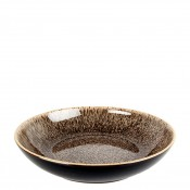 Coupe Individual Pasta Bowl, 22cm