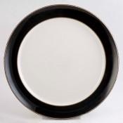 Noir - Dinner Plate, 27.5cm